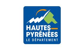 haute_py_part