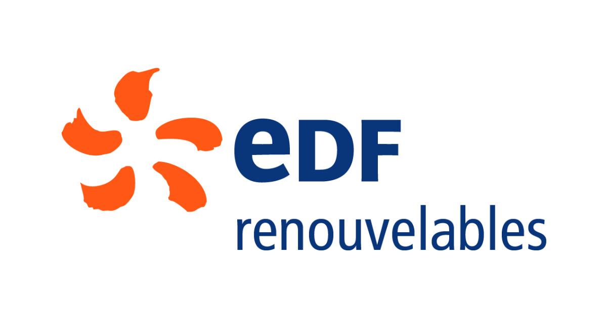 edf renouvelable