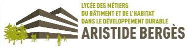 Lycée aristide berges