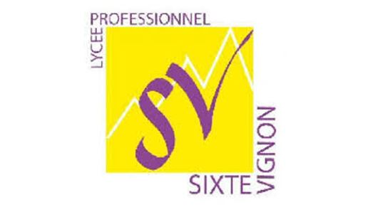sixte2