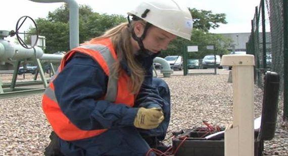 technicien-intervention-clientele-gaz