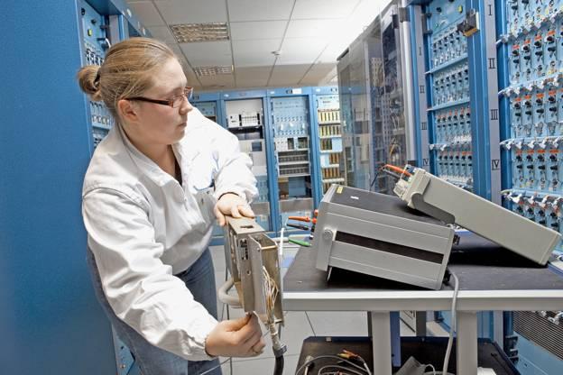 technicien-ne-d-essais