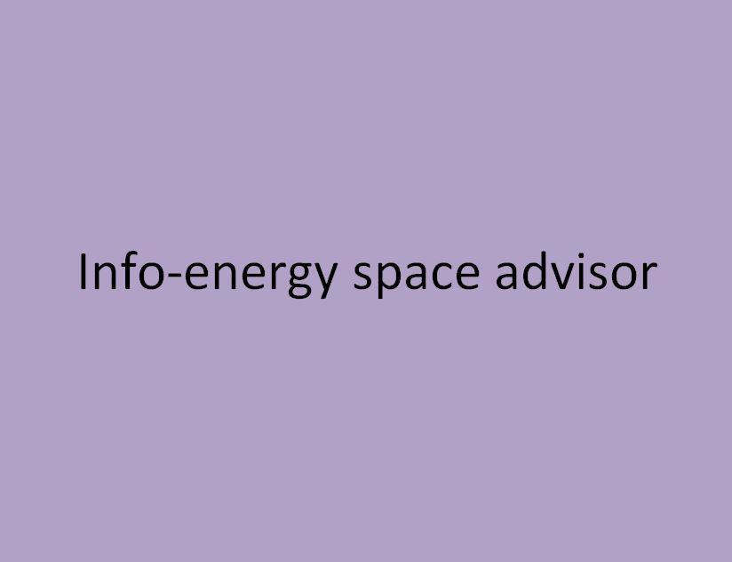 conseiller espace info energie