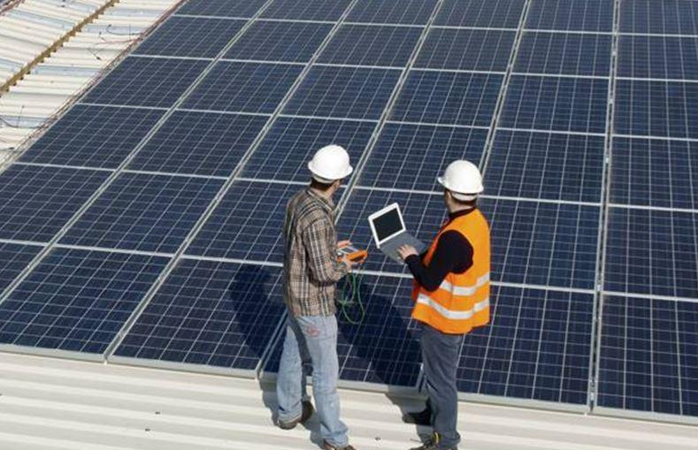 ingenieur-e-en-R-et-D-en-energies-renouvelables